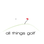 All Things Golf UK