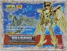 Used BANDAI Saint Seiya Myth Cloth Pegasus Seiya God Cloth Original