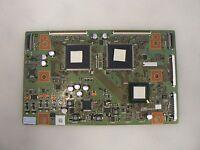 Philips tcon board CPWBXRUNTK4006TPZA