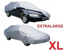 Telo Copri Auto.Cover copriauto,protezione automobile.Pioggia,sole,XL Grande SUV