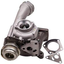Für VW Turbolader T5 Bus 070145701K 96KW AXD 729325-5003S turbocharger