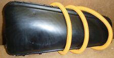 SAAB 9-5 PASSENGER SEAT AIRBAG  RHD 5203625