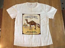 Lord Kitsch Classic Camel Israeli Desert Special Kosher Blend T-Shirt, 1990s