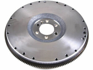 Flywheel For 1975-1978 GMC K25 Suburban 1976 1977 B563TM