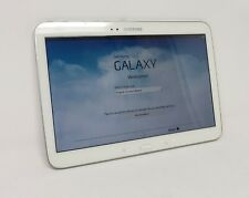 Samsung Galaxy Tab 3 GT-P5210 16GB, Wi-Fi, 10.1in - White -  Ships Today!