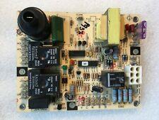 Honeywell 20470502 Furnace Control Circuit Board 1097-503 1097-83-501A used P933