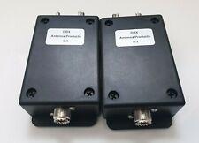 1:1 balun 1 to 1 balun  300 Watts 1.8-30MHz