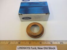 "FORD 1987/1991 RANGER BRONCO II A4LD LOW GEAR THRUST ""BEARING"" NOS FREE SHIPPING"