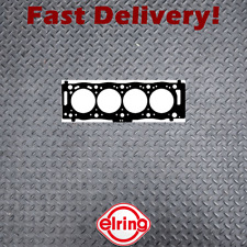 Elring Head Gasket suits Citroen C4 HDI Peugeot DW10BTED4 (RHF) (years: 9/07-1/1