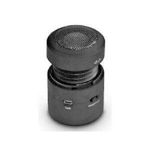 Mini Bluetooth Lautsprecher Real Cable iPlug-SPK10, USB, Freisprechfunktion NEU