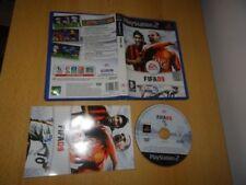Jeux vidéo expansion pour Sony PlayStation 2