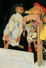 Pelham Puppet