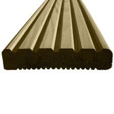 Pedane, tavole e travetti