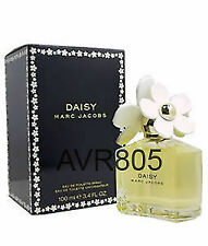 Marc Jacobs Daisy Eau De Toilette Spray 100ml Women