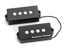 Seymour Duncan SPB-3 Quarter Pound Precision Bass pickup
