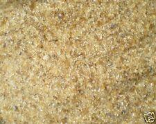 1 kg HAUTLEIM, TECHNISCHE GELATINE, KRISTALLIN (GRIES) TIERISCHER LEIM
