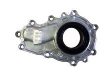 Engine Oil Pump-DOHC, Eng Code: 2TZFE, Natural, 16 Valves fits 1991 Previa 2.4L