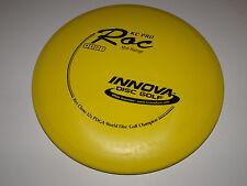NEW Innova Disc Golf KC Pro Roc - 180g