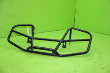 ARCTIC CAT 250 UTILITY OEM FRONT CARRIER RACK 3303-988 AA13