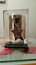 THIERRY MUGLER A MEN METAL EDT 100 ml REFILLABLE.