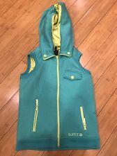 Burton Girls Vest (size L)