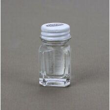 Testors 1148TT Enamel Thinner, Paint Thinner 1/4 oz.