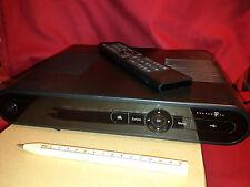 Deutsche Telekom Entertain Media Receiver 303 Typ A T-Home, 500GB Festplatte