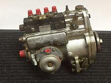 FORD 5500, 6500 TRACTOR W/256 ENGINE DIESEL FUEL INJECTION PUMP -NEW CAV MINIMEC
