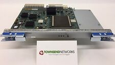 Juniper FEB-M10i-M7i-E M10i, M7i Enhanced Forwarding Engine Board FEB-M10I-E