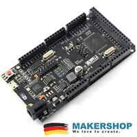 ESP8266 Board kompatibel Arduino Mega mit WLAN WIFI NodeMCU Wemos Lolin