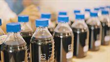 250 Gram Premium Quality Natural Agarwood Oudh Oil , Liquid Gold ,High Quality