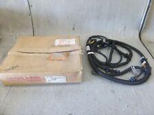 Detroit Diesel Harness DDEC3 6V92 #23524853
