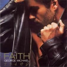GEORGE MICHAEL FAITH 2 CD  2011 NEW