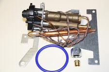Truma-Trumatic-Zündsicherungsventil-Set /S/SL 3002 / 5002- Heizung 30090-00035