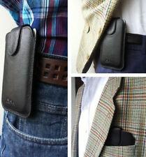 ASSEM Xiaomi Handy Gürtel Tasche Hülle Etui Case cover Silikon Schale Bumper