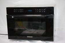Samsung MC12J8035CT 1.2 cu. ft. Countertop Convection Microwave