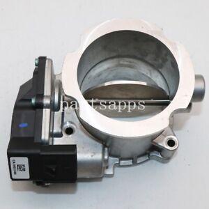 Original Diesel Air Engine Fuel Throttle Valve Body 5314216 Fit 2020 Cummins