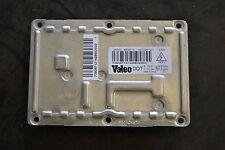 Chrysler LX 300 BALLAST DE LAMPE module HID Feux MOPAR 05139061aa valeo!!!