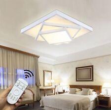 Stylehome LED Plafonnier/suspension Lampe de cuisine 6906F-Weiß no/complet