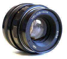 M42 Objektivfür Pentax