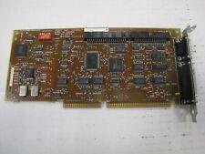 Vintage : Winchester Board Assy No. 000957-001 Diag. N O. 000958 Floppy