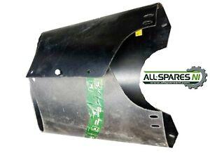 John Deere Unloading Auger Spout - Z45461