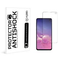 Displayschutzfolie Anti-Schock Anti-Kratzen Klar Samsung Galaxy S10e