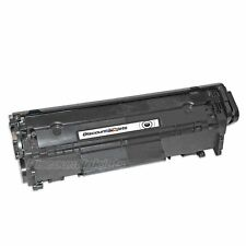 FX10 Toner Cartridge for Canon 104 ImageClass MF4350d