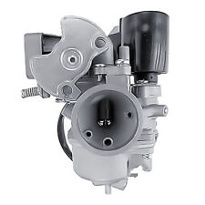 Carburetor Yamaha Zuma YW50 Scooter Moped Carb 2011-2002 2003 2004 2005 2006 New
