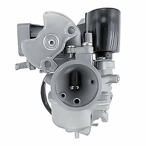 Carburetor for YAMAHA Zuma YW50 Scooter Moped Carb 2011-2002 03 04 05 2006
