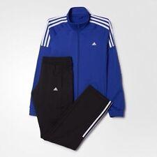 adidas Damen-Sport-Trainingsanzüge günstig kaufen | eBay