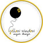 yellowwindowstore
