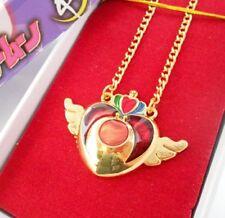 Sailormoon  Necklace 4.5cm
