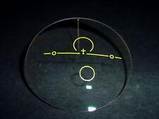 2 Gleitsichtgläser Kunststoff 1,6 Hart-Superentspiegelung aus Deutschland